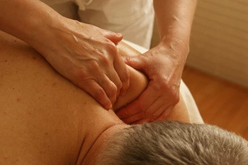what is remedial massage?