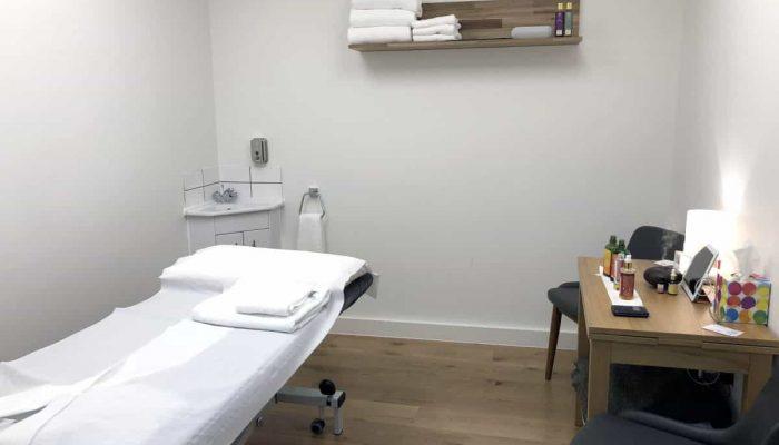 treatment room-min